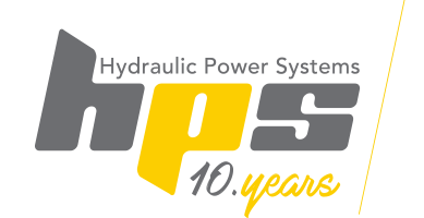 HPST - HYDRAULIC PROJECT SERVICE ENGINEERING
